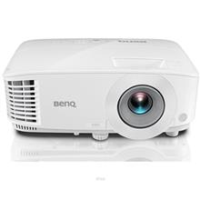 BenQ 3600lm XGA Business Projector - MX550)