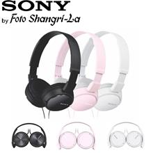 Sony MDR-ZX110 Headphones On-Ear