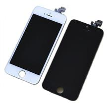 IPHONE 5 LCD SCREEN RM80 WITH INSTALLATION GOOD QUALITY