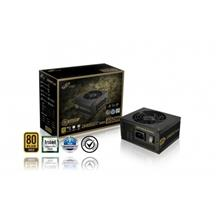 FSP DAGGER PRO 650W SFX POWER SUPPLY (FSP-SDA2-650)