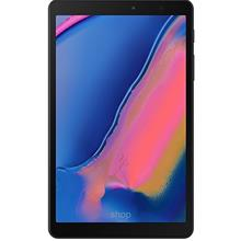 Samsung Galaxy Tab A 8.0 Inch (2019) [32GB] 3GB LTE Tablet With S Pen - P205N )