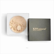 KISS mineral Premium Foundation 5GM)