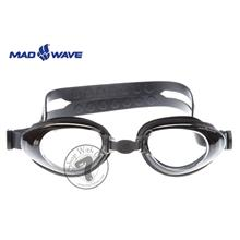 MADWAVE (Russia) RAPTOR Adult Goggles