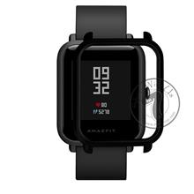 Amazfit Bip Cover Case Protector