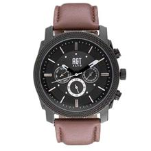 Alto 100% Original Men's Analogue Watch - AL-1901026BM