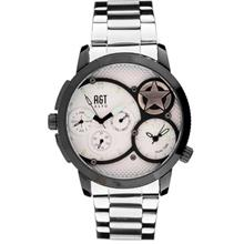 Alto 100% Original Men's Analogue Watch - AL-1901024BG