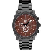 Alto 100% Original Men's Analogue Watch - AL-1901030ABG
