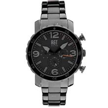 Alto 100% Original Men's Analogue Watch - AL-1901034ABG