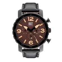 Alto 100% Original Men's Analogue Watch - AL-1901031BM