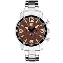 Alto 100% Original Men's Analogue Watch - AL-1901033SG