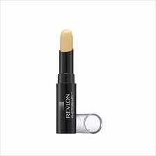 REVLON PhotoReady Concealer 003 Light Medium 1pc