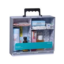 WATSONS First Aid Kit Large 1s