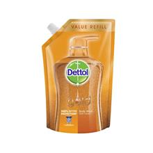 DETTOL Gold Classic Clean Body Wash 900ml