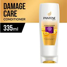 PANTENE Conditioner Total Damaged Care 335ml