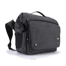 Case Logic Reflexion DSLR + iPad Medium Cross Body Bag - FLXM102)