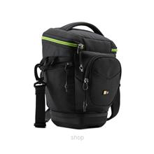 Case Logic Kontrast DSLR Zoom Holster Bag - KDH 101)
