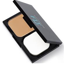 MAYBELLINE Fit Me SkinFit Powder Foundation Nat Buff 1s