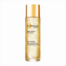 BIO-ESSENCE BioGold Gold Water