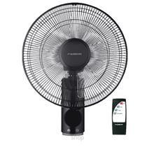 Faber 60W Wall Fan With Remote - FWF-VENTO-GEN-2-1635)