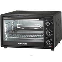 Faber 45L Electric Oven - FEO-R45)