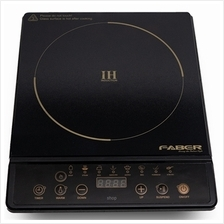Faber Induction Cooker - FIC-LESTO-2010S)
