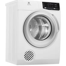 Electrolux 8kg UltimateCare 500 Venting Dryer - EDV805JQWA)