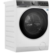 Electrolux 8/5kg UltimateCare 900 Washer Dryer - EWW8023AEWA)