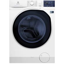 Electrolux 7/5kg UltimateCare 700 Washer Dryer - EWW7024FDWA)
