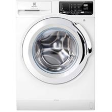 Electrolux 9kg UltimateCare 500 Washing Machine - EWF9025BQWA)