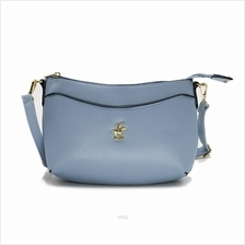 Beverly Hills Polo Club Sling Bag - PHB 1771)