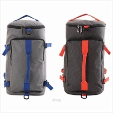 Bag2u Adventure Backpack - VB279)