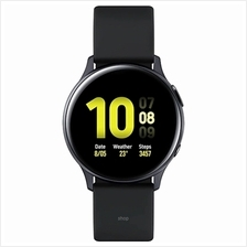 Samsung Galaxy Watch Active 2 Aluminium 40mm - R830NZ
