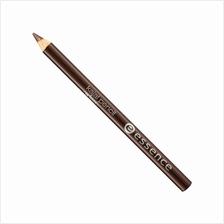 ESSENCE Kajal Pencil 08 Teddy 1pc
