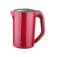 Buffalo Electric Kettle 1.7L)