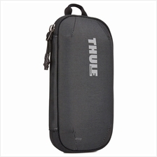 Thule Subterra Powershuttle Mini - TSPW300