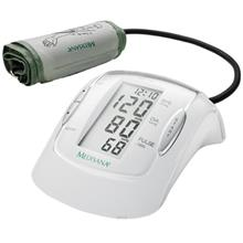 Medisana MTP Upper Arm Blood Pressure Monitor (51047))