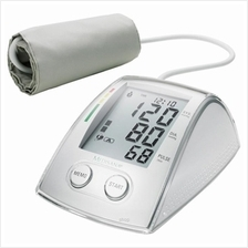 Medisana MTX Upper Arm Blood Pressure Monitor (51083))