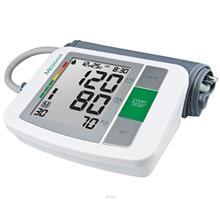 Medisana BU510 Upper Arm Blood Pressure Monitor (51160))