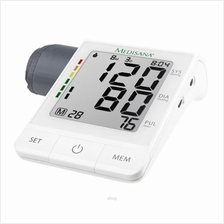 Medisana BU530 Upper Blood Pressure Connect (51174))