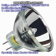 Philips 6423FO 15v 150w MR16