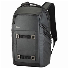 Lowepro Freeline BP 350 AW Backpack Premium Daypack Bag