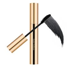 SimplySiti Gold Edition Mascara Black 1s