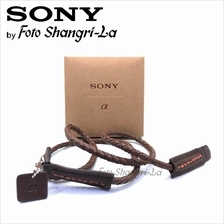 DSLR Camera Strap for Sony Alpha Mirrorless Camera A6000 A6300 A7 A7R