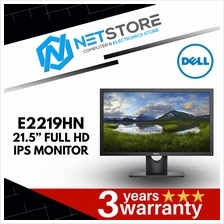 Dell E2219HN 21.5 FULL HD IPS Monitor - 1920x1080 | 60Hz | 5ms