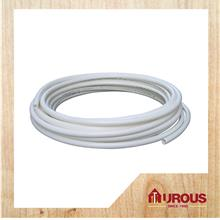 WATER FILTER HOSE (FILTER MACHINE USE) 6MM / 8MM - ( 1 METER )