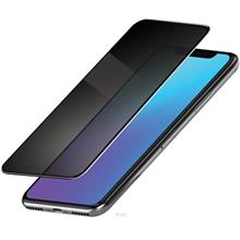 Beetle Bright Privacy Ultra Tempered Glass for iPhone 11 Pro / XS / X - BTL-BP)