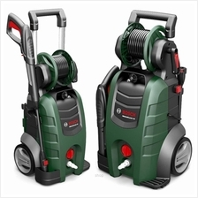 Bosch Advanced Aquatak 140 High Pressure Washer - 06008A7DL0