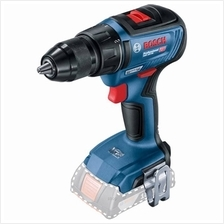 Bosch GSR 18V-50 SOLO Cordless Brushless Drill Driver (without Battery  & Char)