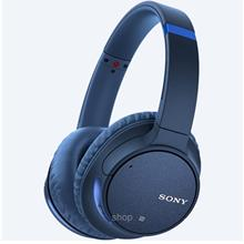 Sony Wireless Noise Cancelling Headphones - WH-CH700N)