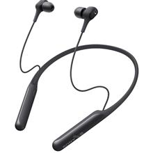 Sony Wireless Noise Cancelling In-Ear Headphones - WI-C600N/BME)